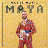 İmzalı Maya Digipack Deluxe Version