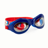 Bling2o-Super Dude Navy/Red