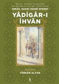 Yadigar-ı İhvan
