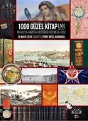 1000 Güzel Kitap 10