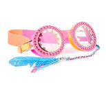 Bling2o-Peaceful Pink