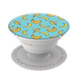 PopSockets Banana Bunch Tel.Tutucu