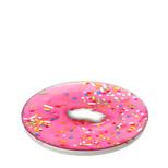 PopSockets Pink Donut Tel.Tutucu