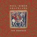 Greceland-The Remixes 2LP Plak