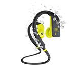 JBL Endurance DIVE Bluetooth Kulakiçi Kulaklık IE CT Siyah-sarı