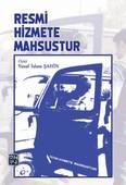 Resmi Hizmete Mahsustur