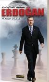 Erdoğan-Hedefteki Adam