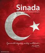 Sinada Dergisi Sayı 13