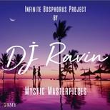 Mystic Masterpieces - Infinite Bosphorus Project