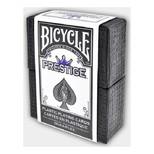 Bicycle-Oyun Kartı Prestige