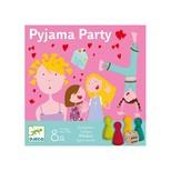 Djeco-Kutu Oyn.Pijama Partisi DJ08448