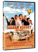 Rat Race - Tabana Kuvvet