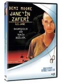 G.I.Jane - Jane'in Zaferi