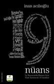 19 Nüans