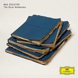 The Blue Notebooks (Black Vinyl)