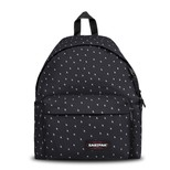 Eastpak Padded Pak'R Black Arrow Sırt Çantası