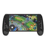 GameSir F1 Gamepad Joystick iOS - Android Uyumlu Oyun Kontrolcüsü