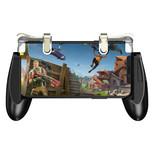 GameSir F2 Gamepad Firestick Grip iOS - Android