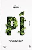 İmzalı-Pi-3.Kitap
