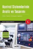 Kontrol Sistemlerinin Analiz ve Tasarımı