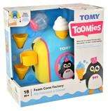 Tomy Dondurma Makinası (72378)