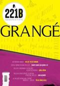 221B Dergisi Sayı:16