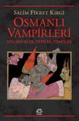 Osmanlı Vampirleri