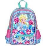 Frozen Okul Çantası 95201