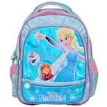 Frozen Okul Çantası 95206