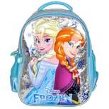 Frozen Okul Çantası 95217
