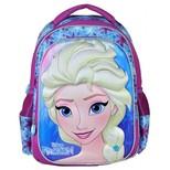 Frozen Okul Çantası 95225