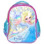 Frozen Okul Çantası 95230