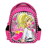 Barbie Okul Çantası (95274)