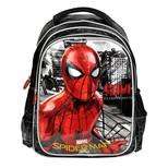 Spiderman Okul Çantası 95292