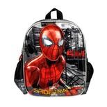 Spiderman Anaokulu Çantası (95294)