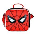 Spiderman Beslenme Çantası (95323)