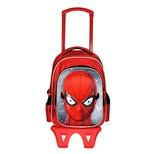 Spiderman Çekçek Çantası (95325)