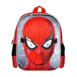 Spiderman Anaokulu Çantası (95326)