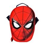 Spiderman Anaokulu & Beslenme Çanta (95331)