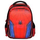 Spiderman Okul Çantası 95335