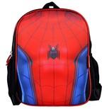 Spiderman Anaokulu Çantası 95337