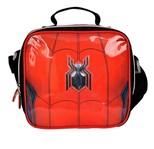 Spiderman Beslenme Çantası (95338)
