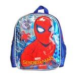 Spiderman Anaokulu Çantası (95351)