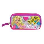 Barbie Kalem Çantası (95476)