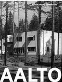 Aalto-Modern Finnish Architecture