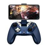 GameSir M2 MFI Kblz.Oyun Kumandası