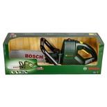 Klein-Bosch Tamir Seti Testere Işıklı Ve Sesli