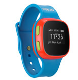 Alcatel Movetime SW10 Kids Watch Blue