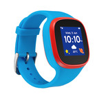 Alcatel Movetime MT30G Family Watch Blue