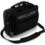 "Targus City Gear 14"" Topload Laptop Case"